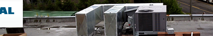 Service Metal Fabrication Toronto : Sheet metal depot toronto hvac systems